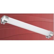 2059-018 Led kopalniška svetilka, led svetilka za kopalnico ali svetilka za nad ogledalo