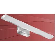 2060-018 Led kopalniška svetilka, led svetilka za kopalnico ali svetilka za nad ogledalo