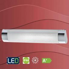 2070-018 Led kopalniška svetilka, led svetilka za kopalnico ali svetilka za nad ogledalo