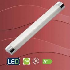 2070-118 Led kopalniška svetilka, led svetilka za kopalnico ali svetilka za nad ogledalo
