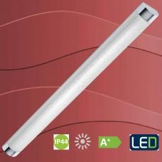 2070-218 Led kopalniška svetilka, led svetilka za kopalnico ali svetilka za nad ogledalo
