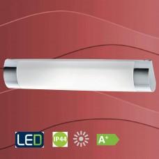 2071-018 Led kopalniška svetilka, led svetilka za kopalnico ali svetilka za nad ogledalo
