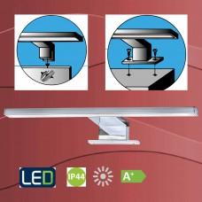 2104-018 Nadelementna svetilka ali svetilka za na ogledalo