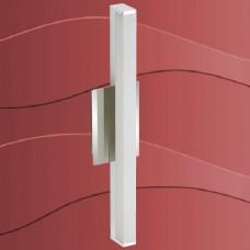 2206-118 Led stenska kopalniška svetilka, led stenska svetilka za kopalnico ali svetilka za nad ogledalo