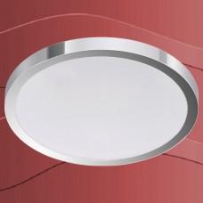 2214-018 Led kopalniška plafonjera IP23, led kopalniška stropna svetilka IP23