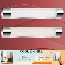 2220-018 Led kopalniška svetilka COOL&CHILL IP44