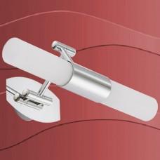 2235-028LM Led stenska kopalniška svetilka, led stenska svetilka za kopalnico ali svetilka za nad ogledalo