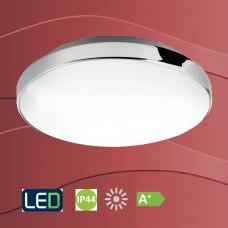3351-016 Led kopalniška svetilka, led svetilka za kopalnico IP44
