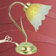 4013-1MS Namizna svetilka, nočna svetilka