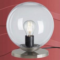 7010-010 Namizna svetilka ali nočna namizna svetilka