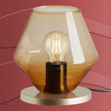 7012-017 Namizna svetilka ali nočna namizna svetilka