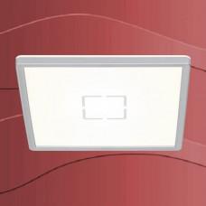 3174-014 Tanek led panel z ambientalno osvetlitvijo 12W