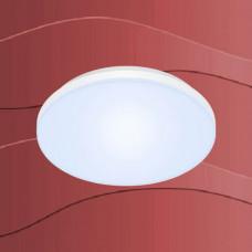 7377-016 Led plafonjera, led stropna svetilka z regulacijo svetlobe