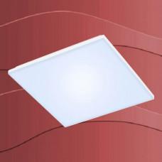 7378-116 Led plafonjera, led stropna svetilka z regulacijo svetlobe