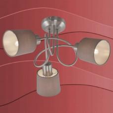 2810-032 Plafonjera, stropna svetilka, reflektor