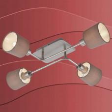 2810-042 Plafonjera, stropna svetilka
