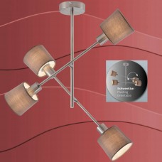 2811-042 Plafonjera, stropna svetilka