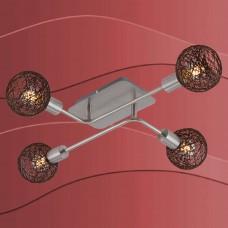 2814-042 Plafonjera, stropna svetilka
