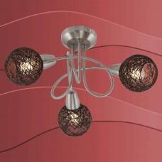 2825-032 Plafonjera, stropna svetilka, reflektor