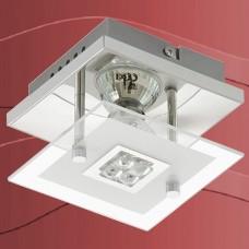 3195-018 Led plafonjera, led stropna svetilka, led stenska svetilka