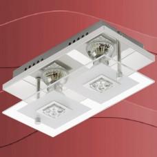 3195-028 Led plafonjera, led stropna svetilka