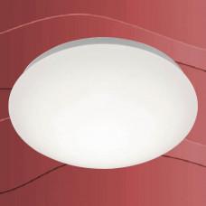 3324-016 Led plafonjera, led stropna svetilka