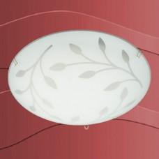 3280-016 Led plafonjera, led stropna svetilka