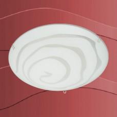 3282-016 Led plafonjera, led stropna svetilka