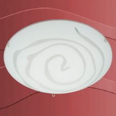 3287-016 Led plafonjera, led stropna svetilka