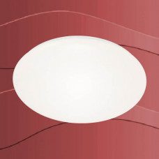 3324-116 Led plafonjera, led stropna svetilka