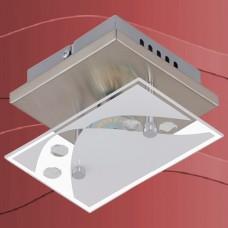 3329-012 Led plafonjera, led stropna svetilka, led stenska svetilka