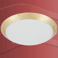 3331-117 Led plafonjera, led stropna svetilka