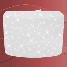 3387-016 Led plafonjera zvezdnato nebo, led stropna svetilka zvezdnato nebo