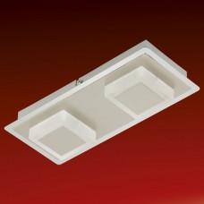 3532-021 Led plafonjera, led stropna svetilka