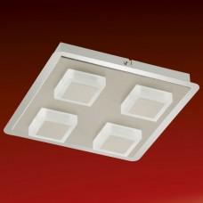 3532-041 Led plafonjera, led stropna svetilka