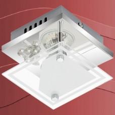 3631-018 Led plafonjera, led stropna svetilka, led stenska svetilka