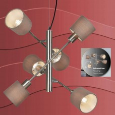 4810-062 Viseča svetilka