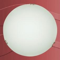 5041-2 Plafonjera, stropna svetilka
