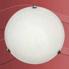 5076-2 Plafonjera, stropna svetilka