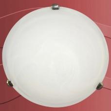 6076-2 Led plafonjera, led stropna svetilka