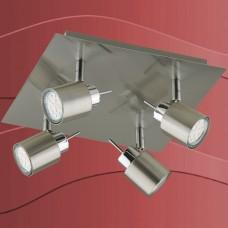 2006-042 Led reflektor, led stropna svetilka