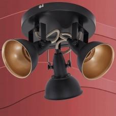 2049-035R  Reflektor, stropna svetilka ali plafonjera