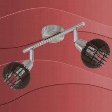 2852-024  Reflektor, stropna svetilka