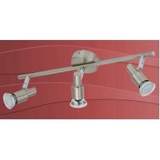 2907-032 Led reflektor, led stropna svetilka