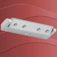 2269-041 Senzorska nočna svetilka na baterijske vložke