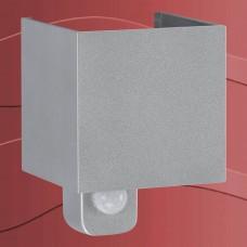 303904TF Led Senzorska zunanja svetilka IP44