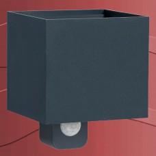 303905TF Led Senzorska zunanja svetilka IP44