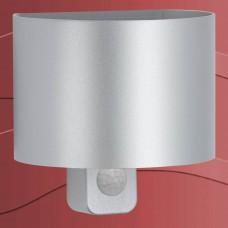 304004TF Led Senzorska zunanja svetilka IP44