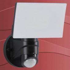 304305TF Led Senzorska zunanja svetilka IP44