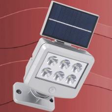 2064-061 Led solarna senzorska zunanja svetilka